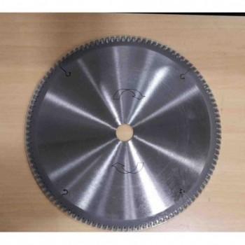 Disco de Corte 350 mm SIN...