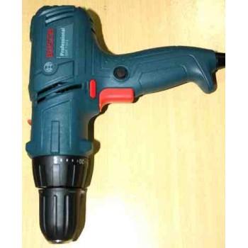 Bosch Taladro GSR 7 14 E