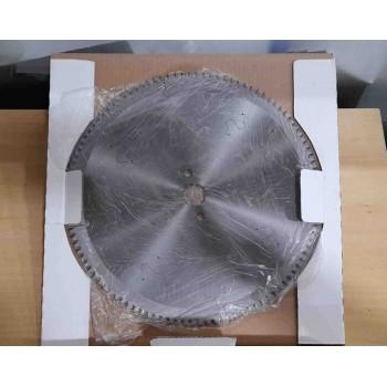 Disco de Corte 350 mm SIN PAR