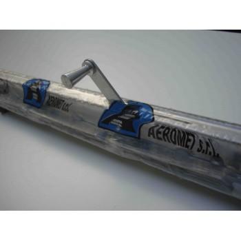 Aireador de Aluminio de 6...
